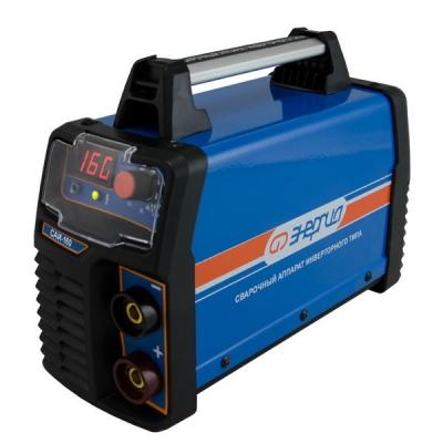 Сварочный аппарат Энергия САИ-160