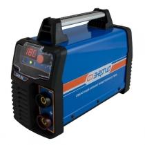 Сварочный аппарат Энергия САИ-180