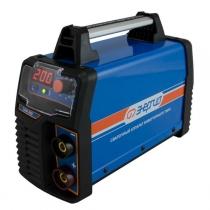 Сварочный аппарат Энергия САИ-200
