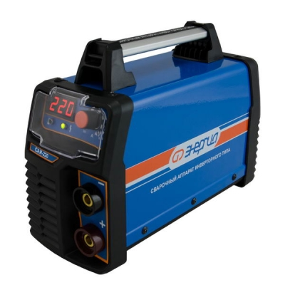 Сварочный аппарат Энергия САИ-220