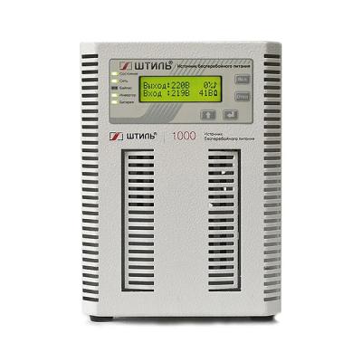 ИБП Штиль  ST1101L  (1000 ВА)