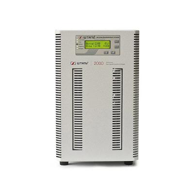 ИБП Штиль ST1103SL (3000 ВА)