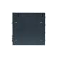 Стабилизатор напряжения Штиль IS7000 (7 кВА)